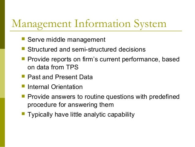 pfizer information systems essay The development and management of information technology tools assists executives and the general workforce in performing any tasks related to the processing of information.