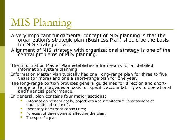 management essays planning 1 introduction in this essay there is in-depth discussion about the function on planning the importance of planning, and why it is required in every managerial.