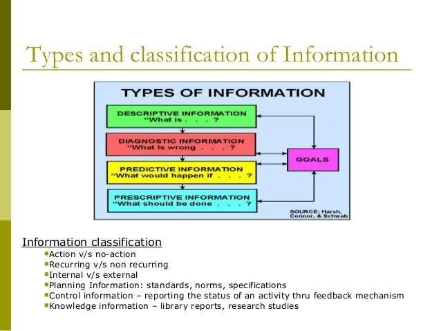 management information systems in zwilling essay