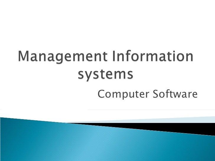 Dissertation topics on management information system