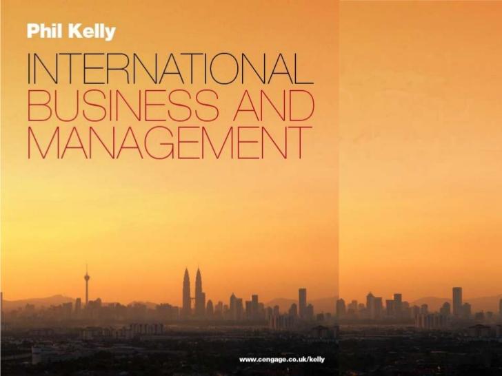Case Studies|Business|Management|Economics|Strategy|Finance|