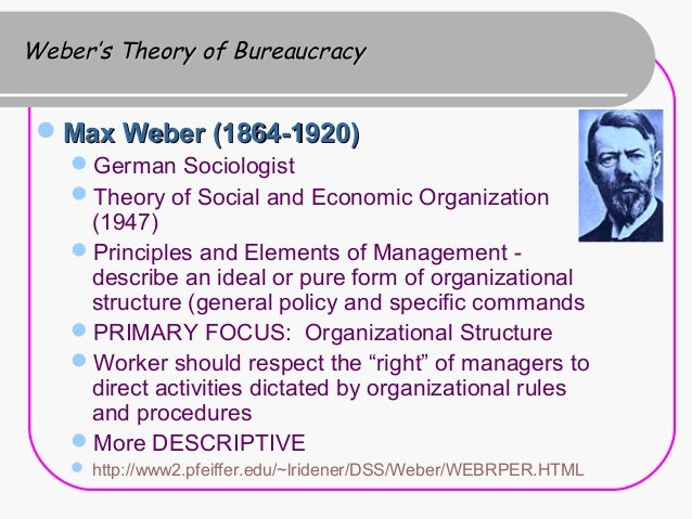 max weber and his theory of Karl marx and max weber were economists although emile durkheim and max weber are the founders of the modern theory of sociology, karl marx's views on society had a profound impact on the.