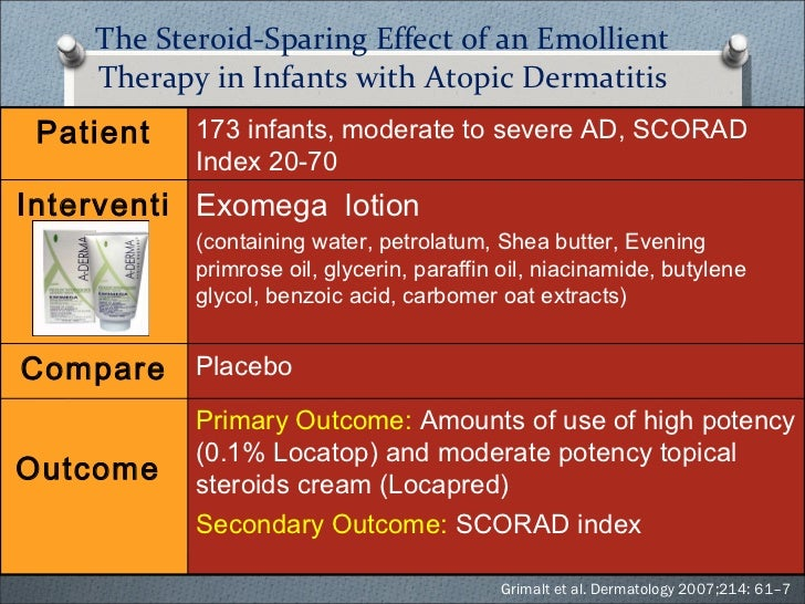 steroid-sparing definition