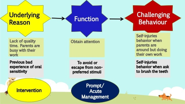 management function and behavior This article explains the administrative theory of the five functions of management by henri fayol in a practical way after reading you will understand the basics of.