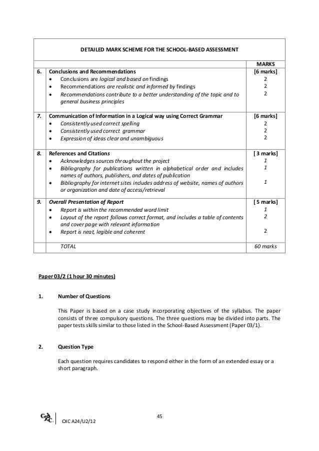 tok essay syllabus