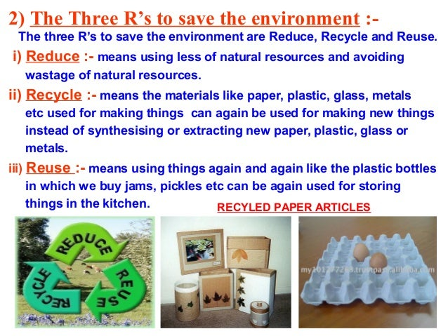 essay natural resources environment Writing sample of essay on a given topic my role in protecting the environment my role in protecting the environment we live  all the natural resources we.