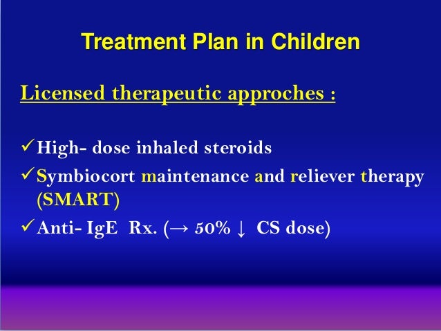 steroid dose adjustment renal failure
