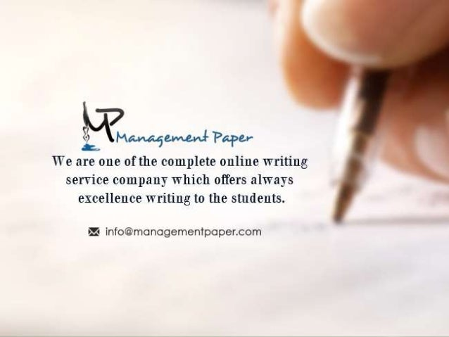 College Admission Essay Assistance!?