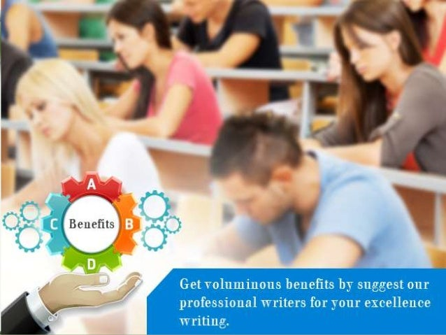 writing tertiary level thesis Write your thesis statement sat,  tertiary essay writing essays are a common form of assessment in many tertiary-level disciplines the ability to construct.