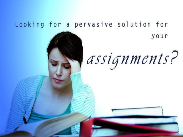 Hire Dissertation Writer