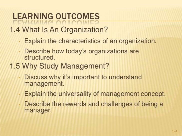 Managerial skills according to Katz