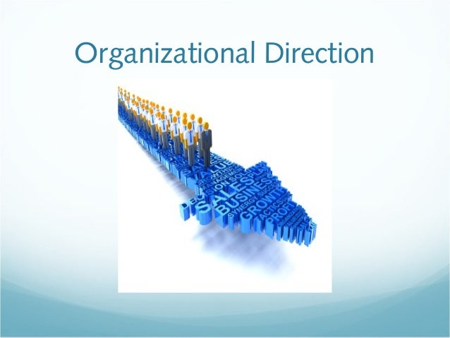 Optimize Organizational Performance - Oxley Enterprises
