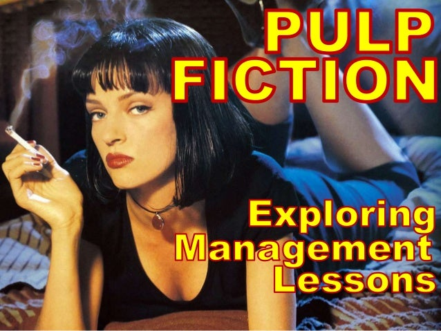 Please note this lesson contains images of violence and extremelanguage.This exploration of management lessons is intended...