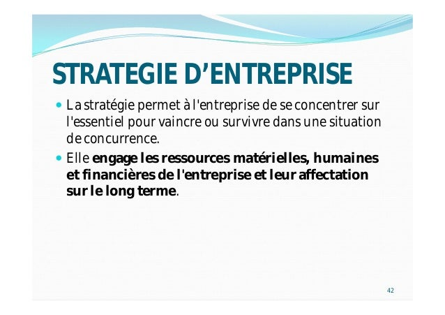 JawadSabiri management strategique  mode de compatibilit
