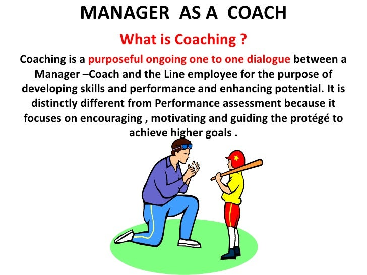 encouraging employees through feedback and coaching Winning leaders are those who coach good employees to become better people these leaders equip their teams for success at work and at home occasionally, though, leaders can get so enamored with.