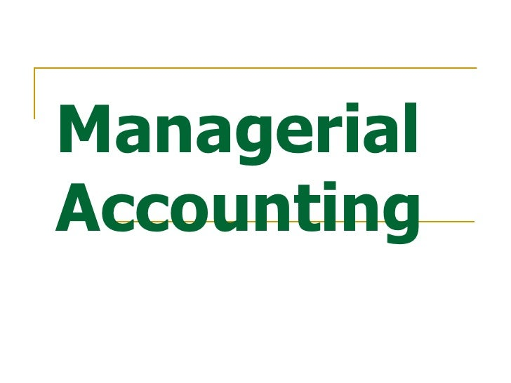 garrison managerial accounting solutions Garrison's managerial accounting is known for its relevance solutions manual managerial accounting 15th edition (garrison.