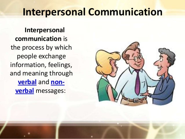 levels of the managerial communication process One of the keys to successful upward communication is to emphasize outcomes rather than processes and background details the higher the level of the person you're addressing, the less they'll likely be concerned about your methodology when you speak upward, your audience wants you to actually.