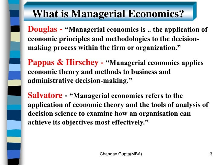 managerial theories of the firm Systems theory is one of the most prominent theories in management today in this lesson, you will learn about the theory and its key components.