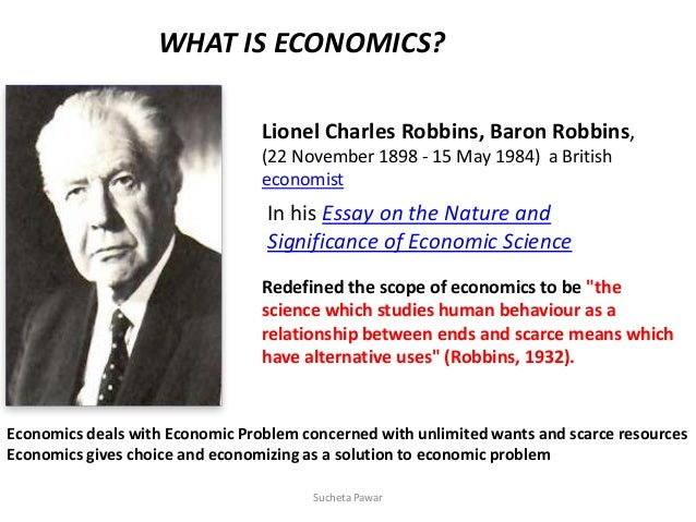 shell economist essay prize
