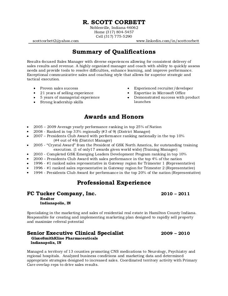 professional resume writing services in fort lauderdale