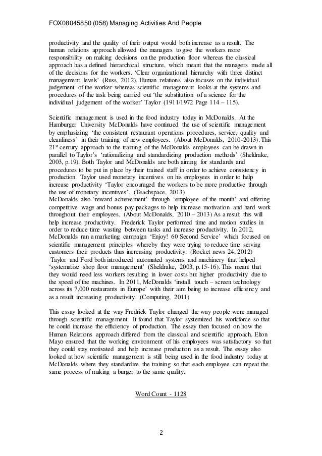 Dissertation abstracts online australia