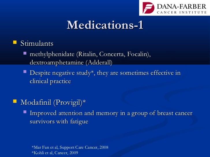 Fatigue With Prozac