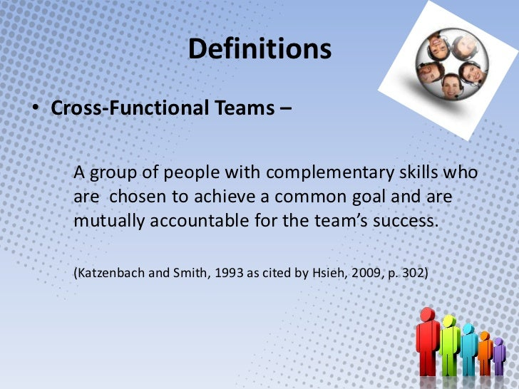 norms within a virtual team essay