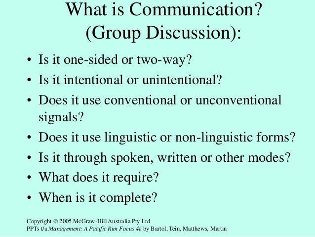 What factors need to be taken into consideration in order for groups to function effectively?