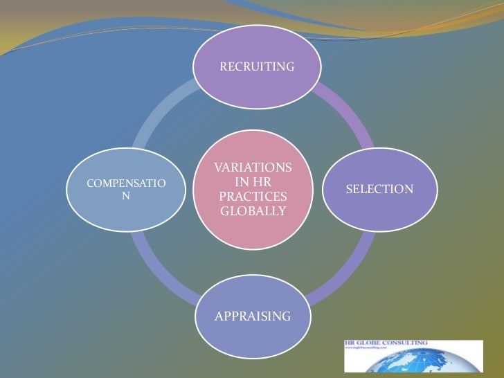 """phd thesis human resource development This thesis follows the style of human resource development quarterly   2007, p158) by doctoral students, a thesis of a master's student must: """"reflect a."""