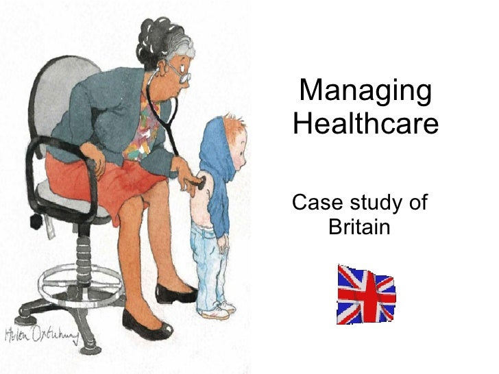 managing healthcare case studies of singapore and britain Modern jail and prisoner management system to safely and securely manage prisoner identities with flexibility to  healthcare resources resource  case studies.