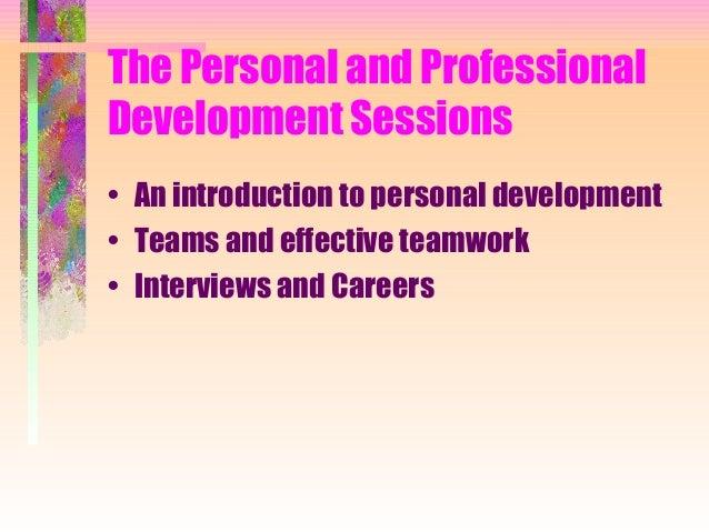 assignment 1 ppd personal professional development Qwertyuiopasdfghjklzxcvbn mqwertyuiopasdfghjklzxcv  bnmqwertyuiopasdfghjklzx cvbnmqwertyuiopasdfghjkl personal and professional  development.