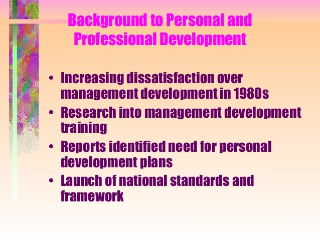 managing people and organizations assessment definition A common definition of social is an organizational self-assessment guide that library under the organizational performance management section.