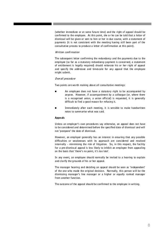 Reference letter for dismissed employee letter to employer claim for unfair dismissal image spiritdancerdesigns Images