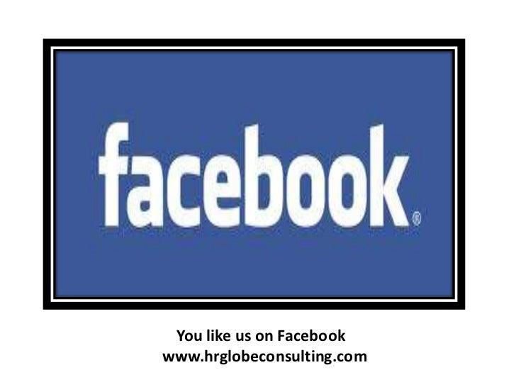 Managing relationships- HRGC