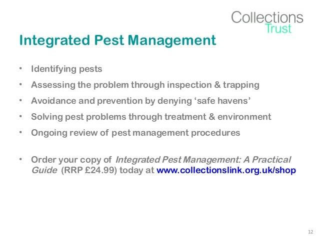 integrated vineyard pest management plan Swd management for vineyard crops • design an integrated pest management plan for swd content: classroom module 1 (most of day) – control of swd.