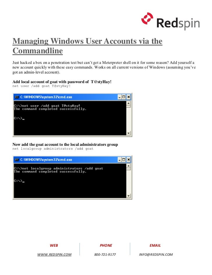 managing user account New user faq glossary  sign in search this site search managing your account managing your account search using twitter  how to manage multiple accounts.