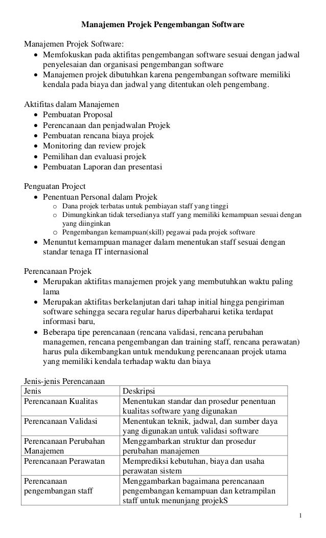 Manajemen proyek-pengembangan-perangkat-lunak