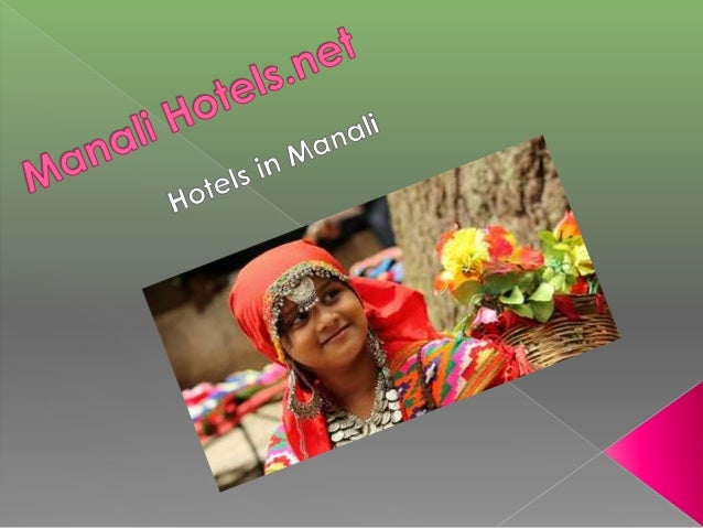 We are the provider of Honeymoon Packages in Manali. We arespecially working only for honeymoon couples, travellers, visit...