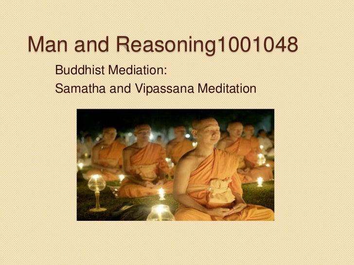 Man and reasoning1001048