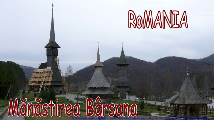 http://www.authorstream.com/Presentation/sandamichaela-1400755-wonders-in-maramures10/