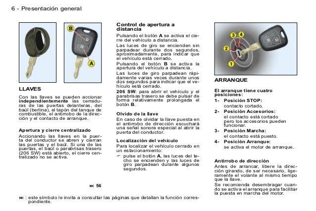 superacin personal pnl reprograme su cerebro con pnl 2da edicin programacin neurolingustica el manual de usuario del cerebro manual con patrones y tcnicas de pnl spanish edition