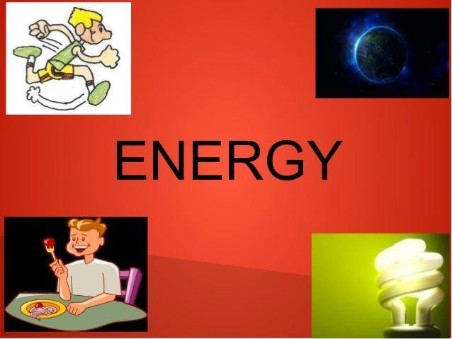 Manav  energy