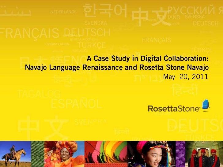 Manavi, Bittinger, & Hieber - A Case Study in Digital Collaboration
