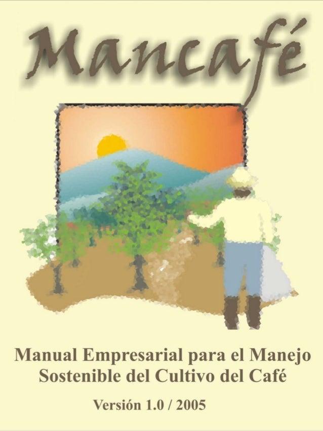 Mancafe