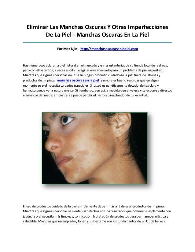 sitio web putas piel oscura