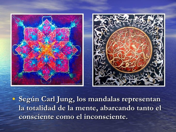 http://image.slidesharecdn.com/mandalastibet-110927161038-phpapp01/95/los-orgenes-de-los-mandalas-21-728.jpg?cb=1317140414