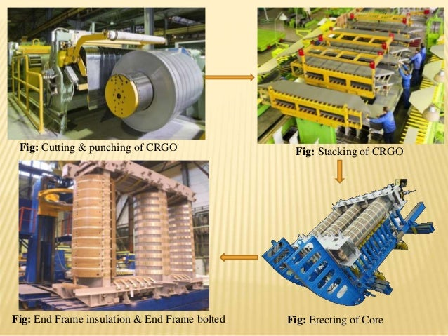 Capacitive Voltage Transformer Construction 28 Images