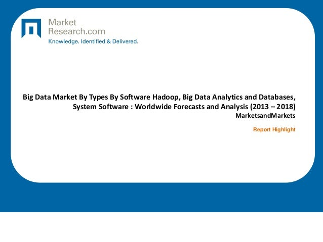 Trade analysis and information system database