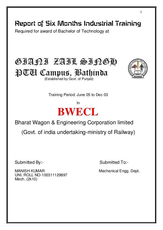 bharat wagon wheel engg. company limited muzaffurpur