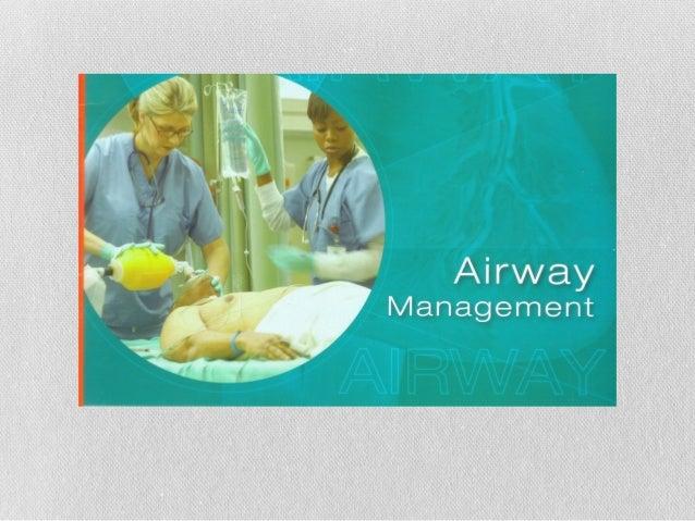 Objetivos• Discutir las estructuras anatómicas del sistema respiratorio• Conocer la fisiología del sistema respiratorio• I...